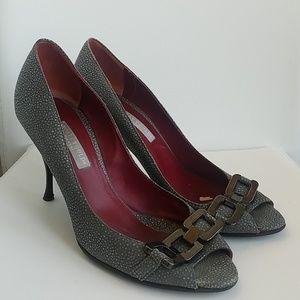 20d8e0e5f1da Hollywould Shoes on Poshmark